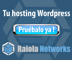raiola_network_hosting_wordpress